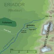 Rivendell map.jpg