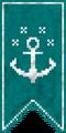 Pelargir Banner