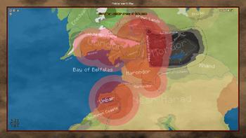 Sphere Gondor.png