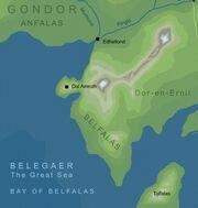 Dor-en-Ernil Geographical Image.jpg