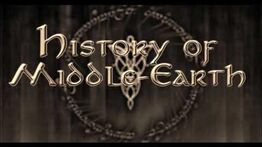 History_of_Middle-Earth_Trailer_IV-1