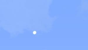 Lindon Sky
