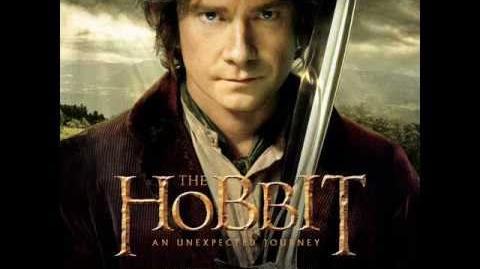"""Song_of_the_Lonely_Mountain_Performed_by_Neil_Finn_""""The_Hobbit_An_Unexpected_Journey""""_Soundtrack"""