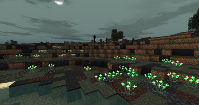 PB29 preview - new flowers in Morgul Vale.png