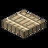 TrapdoorApple