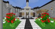 GondorFortressCourtyard
