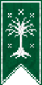 PinnathGelin Banner