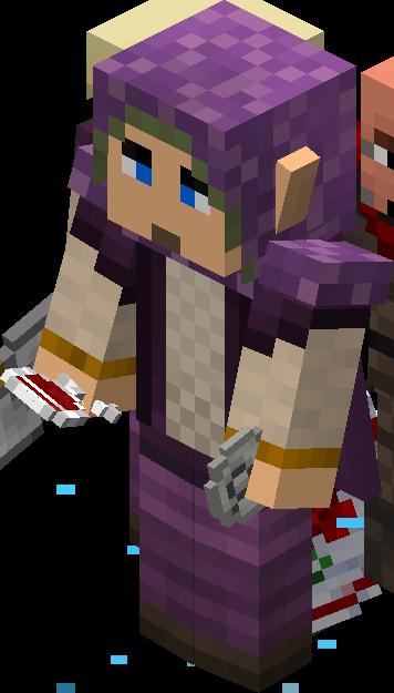 Dorwinion Vintner Elf