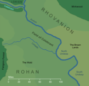 Field Of Celebrant Map.png