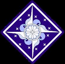 Heraldry 2-0.png