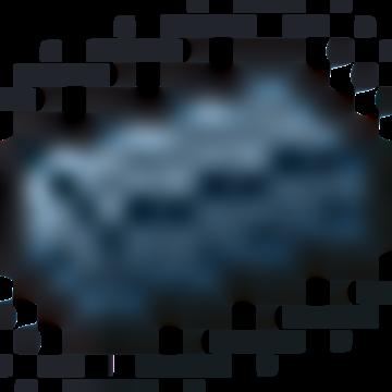 Blue Dwarven Steel Ingot.png