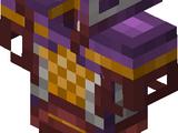 Dorwinion Elven Armour
