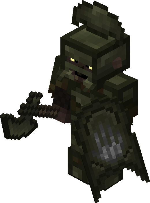 uruk the lord of the rings minecraft mod wiki fandom lord of the rings minecraft mod wiki