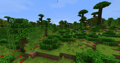 Far Harad Jungle Edge.png