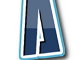 Servers/AncarCraft