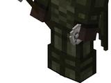 Uruk Chieftain