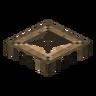 TrapdoorLarch