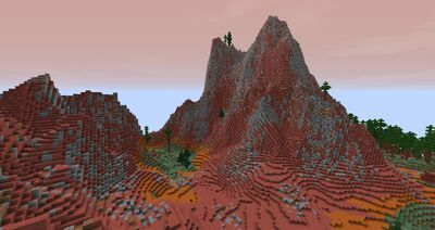 Red Mountains Beta29.jpg