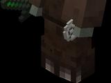 Ангмарский орк-торговец