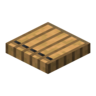 TrapdoorPine