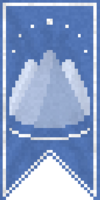 Blue Mountains Banner.PNG