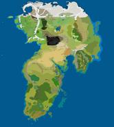 Wotrmap