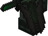 Angmar Orc Warrior