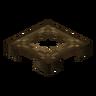 TrapdoorLebethron
