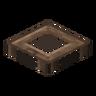 TrapdoorPalm