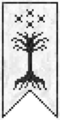 BlackrootVale Banner