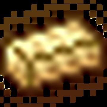 Gilded Iron Ingot.png
