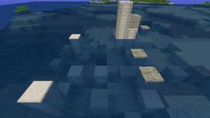 UnderwaterRuin.png