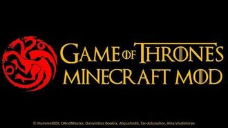 Game_of_Thrones_Mod_1.7.10_Official_Trailer