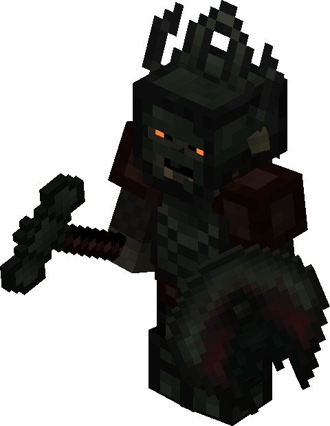 Black Uruk