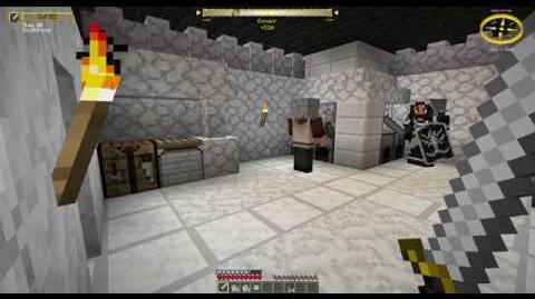 Lord_of_the_Rings_Mod_Gameplay_Mechancs_Equipment_Modifiers