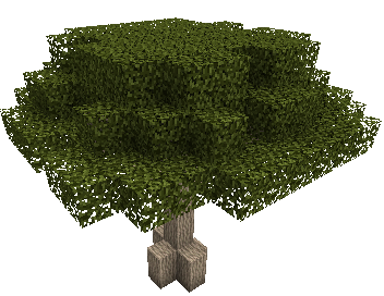 Dragonblood Tree
