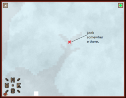 The Pits Location.png