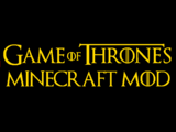 Game of Thrones Mod