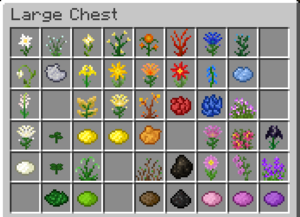 Mod dyes chest.png
