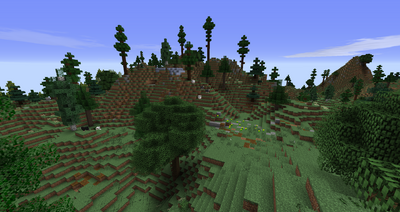Blue Mountains Foothills.png