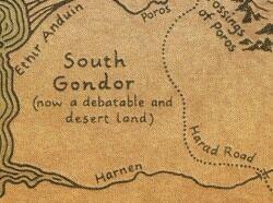 South Gondor.jpg