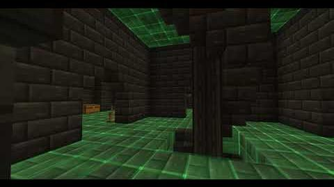 Legends of middle earth minecraft server- Durthang
