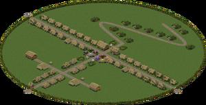 Bree-land Village.png