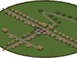 Bree-land Settlement