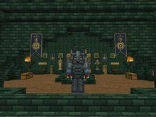 Dwarf Armour.jpg