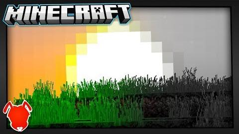 Has Minecraft Lost It's Charm?!