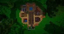 Hobbithöhle Raumeinteilung.png