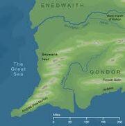 Drúwaith Iaur map.jpg