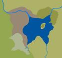Dorwinion Mod map.png