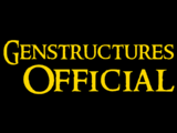Genstructures Official